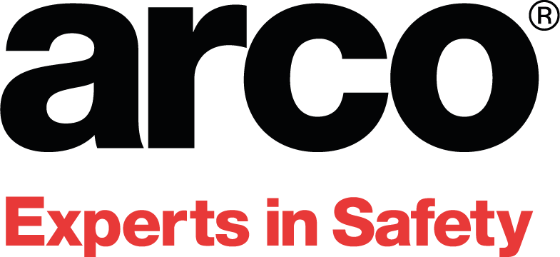 Arco - Experts in Safety